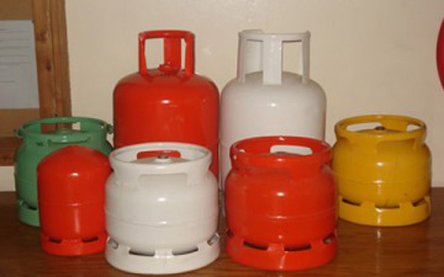 NIMASA-NLNG dispute causes cooking gas Crisis