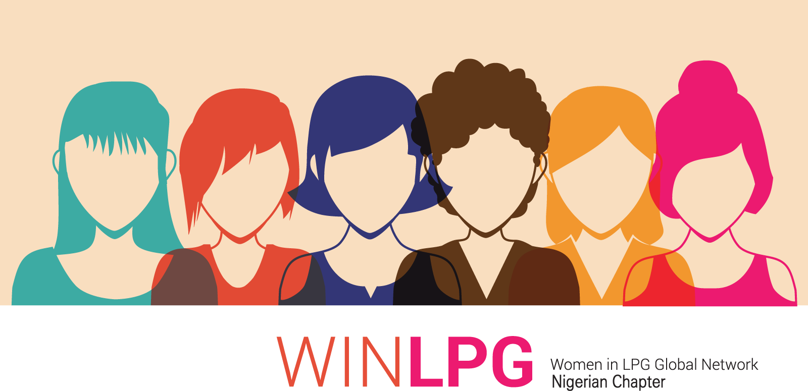 WINLPG LAUNCHES NIGERIA CHAPTER