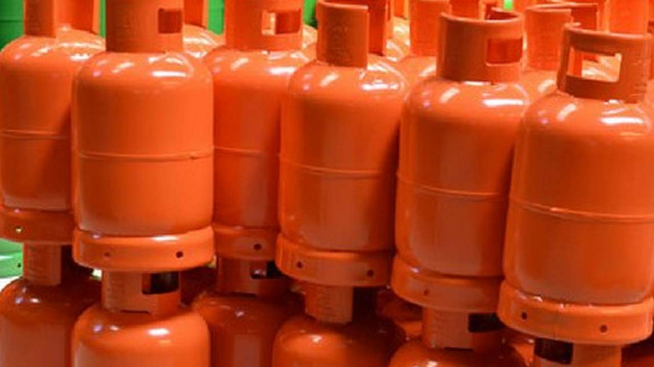 FG affirms removal of VAT on cooking gas